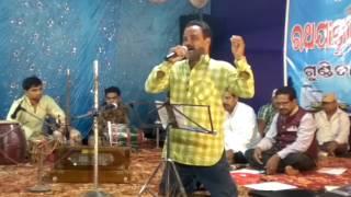 Nahin kIchi abhijoga by Siva Das