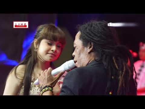 KANDAS - SODIQ FT  TASYA | JAGAPURA LOR | GEGESIK | CIREBON | 18 / 7 / 2018 | DS OFFICIAL