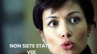 Caparezza - Non siete Stato voi