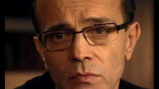 «Скорблю лично»: Андрей Разин трогательно попрощался с Харитоновым