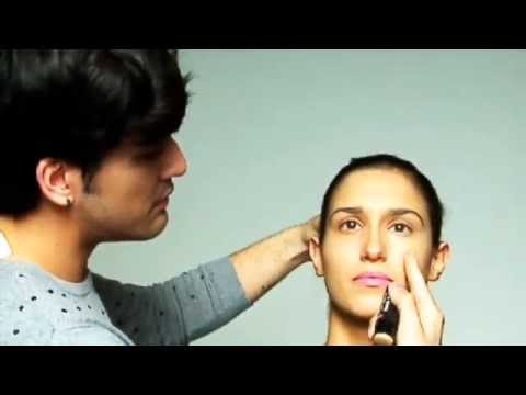1449d27d8 Pink Stick Pink Cheeks - YouTube