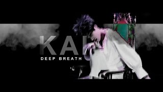 Kai | Deep Breath [MV] remix ver.
