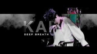 Kai | Deep Breath [MV] remix ver.