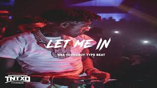 FREE NBA Youngboy Tỳpe Beat | 2020 |