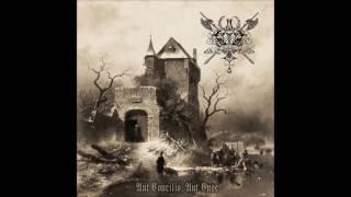 Almófar - Aut Concilio, Aut Ense (2013) (Medieval Dark Ambient, Epic Ambient)