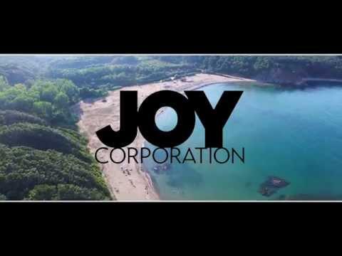 Joy Corporation  - Do you remember (Original Mix)