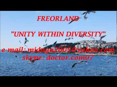 FREORLAND's channel :Oromo music Mohamed Sheka: PART 1