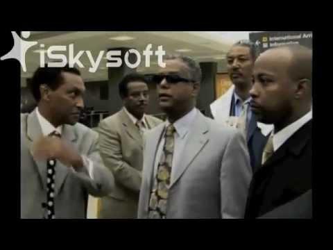 Tamagne Beyene, Abebe Gelaw, Prof Alemayehu Gebremarian ...