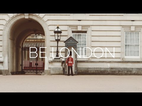 How to Enjoy London! Be Central   St Giles Hotels