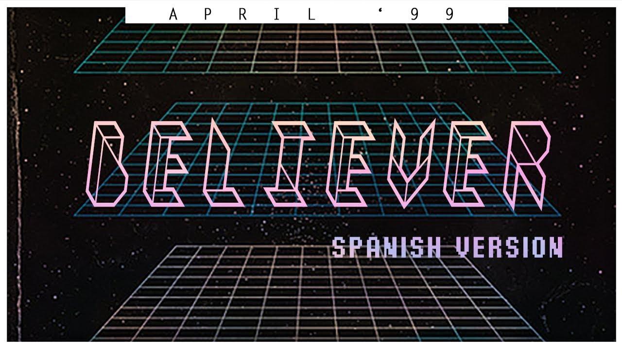 imagine-dragons-believer-spanish-version-april-99-april-99