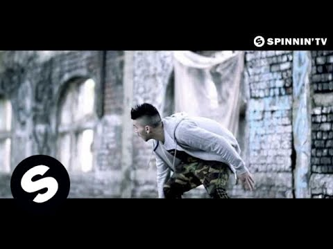 Sander van Doorn - Chasin (Official Music Video) [HD]