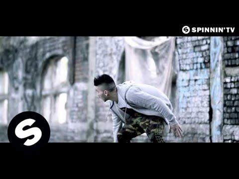 Sander van Doorn - Chasin (Official Music Video) [HD]