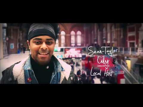6 Minute Guide To Shoreditch - London's Hip Neighbourhood