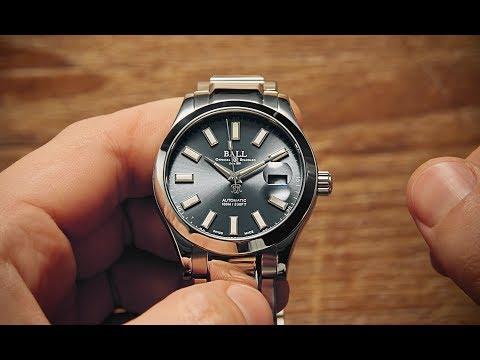 Sub-£1,000 Watches   Watchfinder & Co.