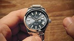Sub-£1,000 Watches | Watchfinder & Co.