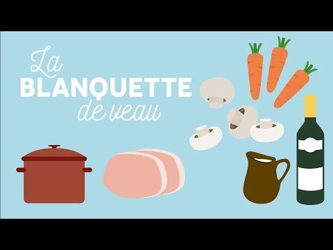 blanquette-de-veau-!---les-carnets-de-julie