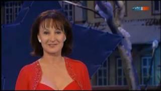 Gaby Albrecht - Heilige Zeit (Oh Holy Night)