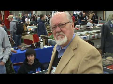 WAM Show Journal - Show of Shows 2015