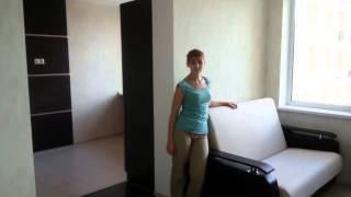 Ремонт квартиры фото-видео(Ремонт квартиры в ЖК