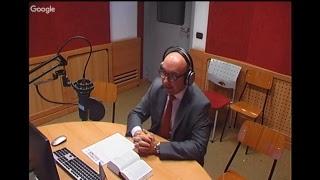 L'avvocato risponde - Avvocato Luca Canevari - 19/10/2018