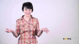 Eppela - Video tutorial