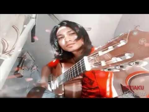 PENGAMEN Suara Mirip Charly Setia Band Nyanyi Pengorbanan Cinta