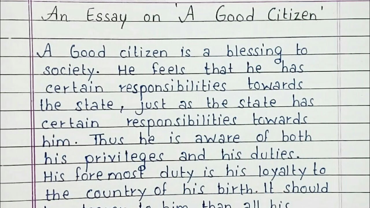 Essays on the meaning of being a citizen professional research proposal writers sites online