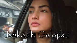 KEKASIH GELAPKU - UNGU | Metha Zulia (cover)