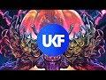 Zeds Dead x Snails - Magnets (ft. Akylla)