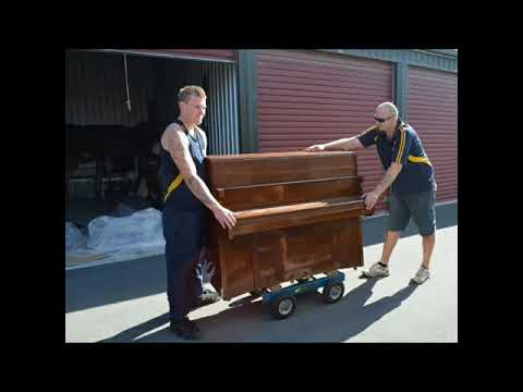 Excellent Household Furniture Removal Services In Las Vegas NV | MGM Junk  Removal