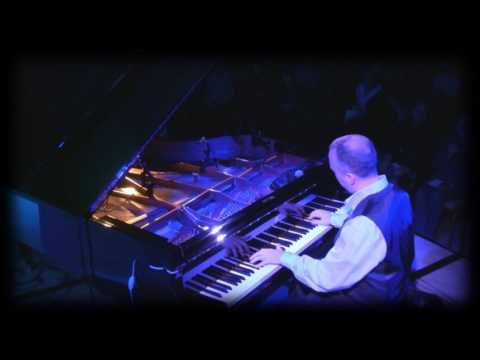 Through the Kaleidoscope - Steven Cravis in concert