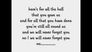 """""""Sulima Was Her Name"""" a poem by Gamaliel Ramirez 2012.wmv"""