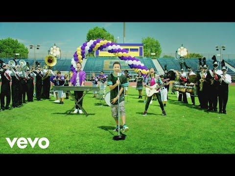 Kidz Bop Kids - MAKE SOME NOISE! (Official Music Video)