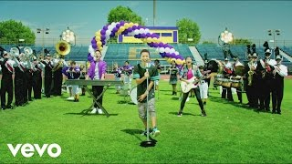 Kidz Bop Kids - MAKE SOME NOISE! (Official Music Video) thumbnail