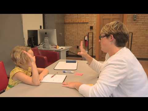 emily-tonti-teaches-phonics-lessons-with-a-severely-dyslexic-child