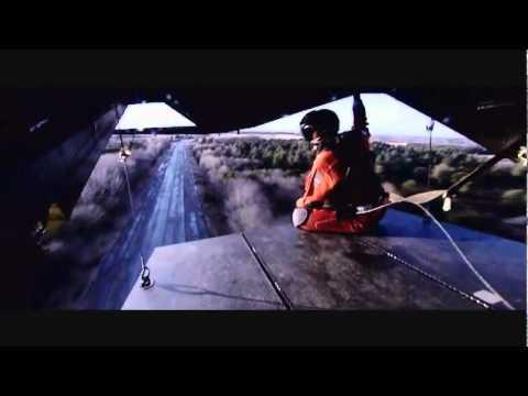 Eskadrille 722 - Trailer 2. Program
