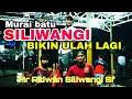 Murai Batu Siliwangi Bikin Ulah Sapu Bersih Juara  Mp3 - Mp4 Download