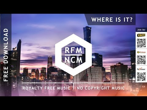 download royalty free music no cost
