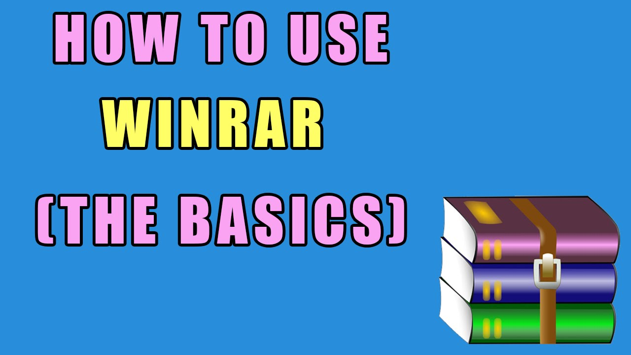 WinRAR (32-bit) Download (2019 Latest) for Windows 10, 8, 7