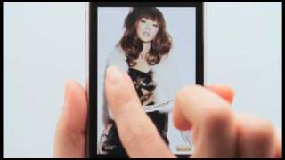 How to use RIP! MOSATSU for iPhone http://www.mosatsu.com ***Buy th...