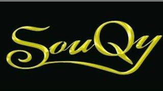 Download lagu SOUQY BAND CINTA STADIUM AKHIR MP3
