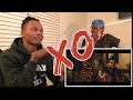 The Weeknd - Reminder (( REACTION )) - LawTWINZ video & mp3