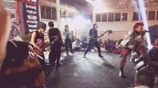 Video UNDERKILL-indo riot download MP3, 3GP, MP4, WEBM, AVI, FLV September 2018
