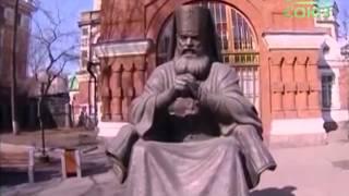 Помощь святителя Луки Крымского в Астрахани(Помолиться об исцелении святителю Луке (Войно-Ясенецкому) смогли пациенты сразу двух лечебных учреждений..., 2015-04-07T23:30:59.000Z)