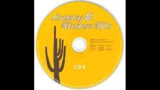 Johnny Horton - Rhythm In My Babys Walk YouTube Videos