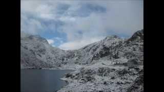 Orlu En Beys vers le paradis Blanc