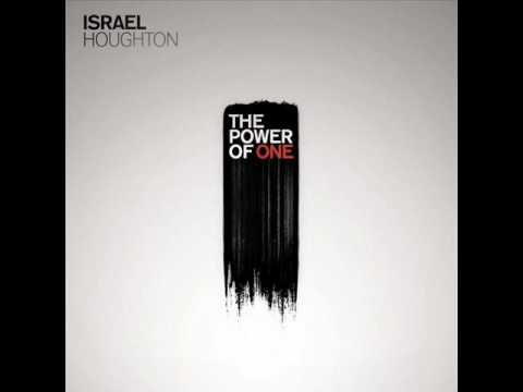 Israel Houghton (+) My Tribute Medley