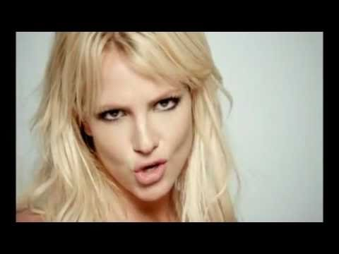 Britney Spears 1999-2011 Bridge Songs