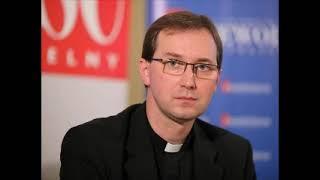 Kazanie na Mszy św. za Ojczyznę - ks. Marek Gancarczyk