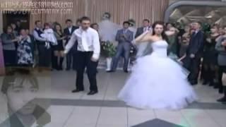 Anil BakSh paShto New mubarak mubarak Song 2012..mp4